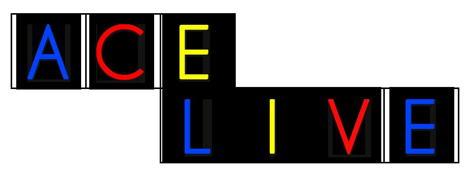 Acelive